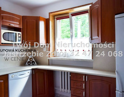 Mieszkanie na sprzedaż, Jastrzębie-Zdrój Os. Przyjaźń, 38 m²