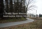 Działka na sprzedaż, Gołkowice, 1482 m²