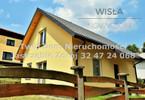Dom na sprzedaż, Wisła, 126 m²
