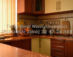 Mieszkanie na sprzedaż, Jastrzębie-Zdrój Os. Przyjaźń, 55 m²