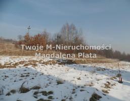 Działka na sprzedaż, Golkowice, 1637 m²
