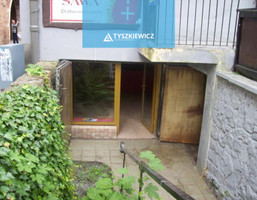 Lokal użytkowy na sprzedaż, Gdańsk Stare Przedmieście, 28 m²