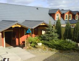 Dom na sprzedaż, Dziemiany, 320 m²