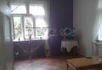 Dom na sprzedaż, Otwock Konopnickiej, 380 m²