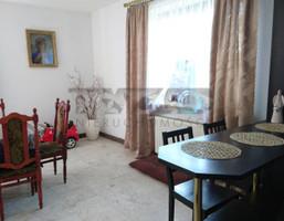 Dom na sprzedaż, Józefów Nadwiślańska, 270 m²