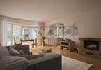 Dom na sprzedaż, Józefów, 370 m²