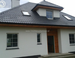 Dom na sprzedaż, Borówno, 240 m²