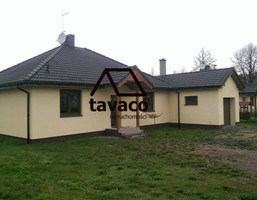 Dom na sprzedaż, Pecna Spokojna, 121 m²