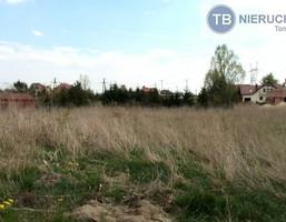 Działka na sprzedaż, Kiekrz, 868 m²