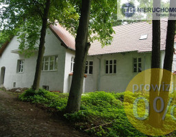 Dom na sprzedaż, Szamotuły, 900 m²