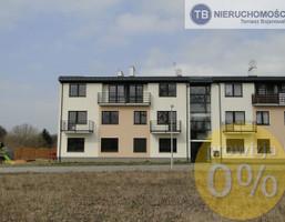 Mieszkanie na sprzedaż, Szamotuły, 44 m²