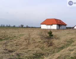 Działka na sprzedaż, Napachanie, 1515 m²