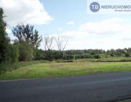 Działka na sprzedaż, Napachanie, 760 m²