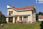 Dom na sprzedaż, Poznań Krzyżowniki, 300 m²