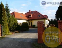 Dom na sprzedaż, Łęczyca Polna, 360 m²
