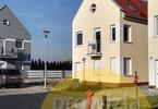 Dom na sprzedaż, Baranowo Purpurowa, 157 m²