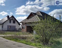 Działka na sprzedaż, Rokietnica Krzyszkowo, Okazja !, 890 m²
