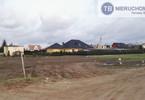 Działka na sprzedaż, Rokietnica, 700 m²