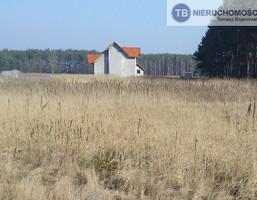 Działka na sprzedaż, Borkowice, 4600 m²