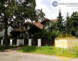 Dom na sprzedaż, Poznań Podolany, 300 m²