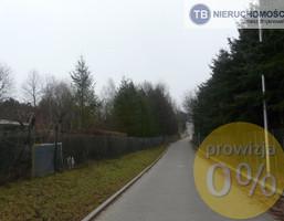 Działka na sprzedaż, Chyby Pagórkowa, 3000 m²