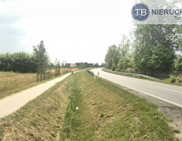 Działka na sprzedaż, Rokietnica Mrowino, Okazja !, 4000 m²