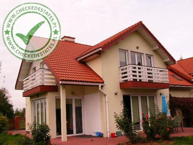 Dom na sprzedaż, Malcanów, 160 m² | Morizon.pl | 4631