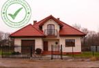 Dom na sprzedaż, Warszawa Aleksandrów, 305 m²