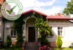 Dom na sprzedaż, Mińsk Mazowiecki, 250 m²
