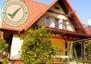 Dom na sprzedaż, Wilkasy, 142 m² | Morizon.pl | 4939 nr10