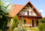 Dom na sprzedaż, Wilkasy, 142 m² | Morizon.pl | 4939 nr6