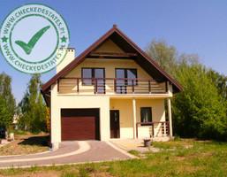 Dom na sprzedaż, Warszawa Zerzeń, 122 m²