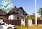 Dom na sprzedaż, Sulejówek, 211 m²