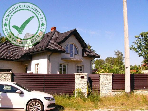 Dom na sprzedaż, Sulejówek, 211 m² | Morizon.pl | 8171