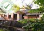 Mieszkanie na sprzedaż, Józefów, 96 m² | Morizon.pl | 8103 nr7