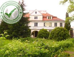 Hotel, pensjonat na sprzedaż, Golądkowo, 1500 m²