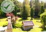 Dom na sprzedaż, Wilkasy, 142 m² | Morizon.pl | 4939 nr13