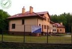 Dom na sprzedaż, Otwock, 457 m²