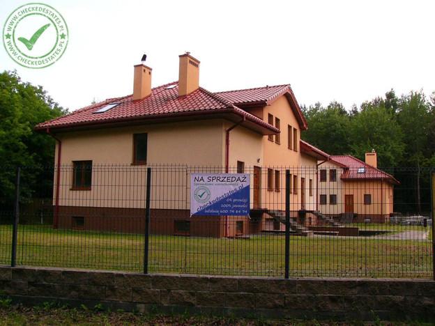 Dom na sprzedaż, Otwock, 457 m² | Morizon.pl | 8772