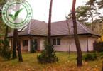 Dom na sprzedaż, Warszawa Falenica, 260 m²