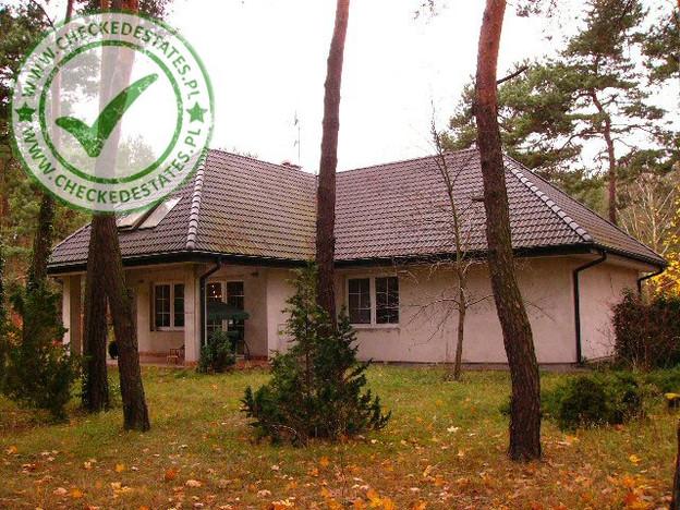 Dom na sprzedaż, Warszawa Falenica, 260 m² | Morizon.pl | 3276