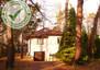 Dom na sprzedaż, Warszawa Falenica, 209 m² | Morizon.pl | 5446 nr17