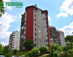Mieszkanie na sprzedaż, Kraków Ugorek, 83 m²