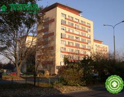 Mieszkanie na sprzedaż, Kraków Wieczysta, 36 m²