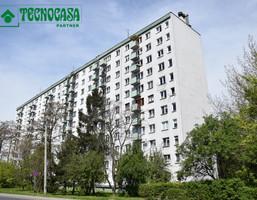 Mieszkanie na sprzedaż, Kraków Olsza, 32 m²