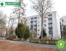 Mieszkanie na sprzedaż, Kraków Olsza, 35 m²