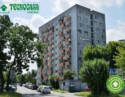 Mieszkanie na sprzedaż, Kraków Olsza, 36 m²