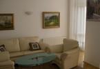 Mieszkanie na sprzedaż, Kraków Olsza, 103 m²