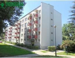 Mieszkanie na sprzedaż, Kraków Olsza II, 49 m²