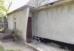 Dom na sprzedaż, Boleścin, 205 m²
